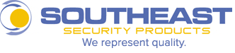 sesecurityproducts