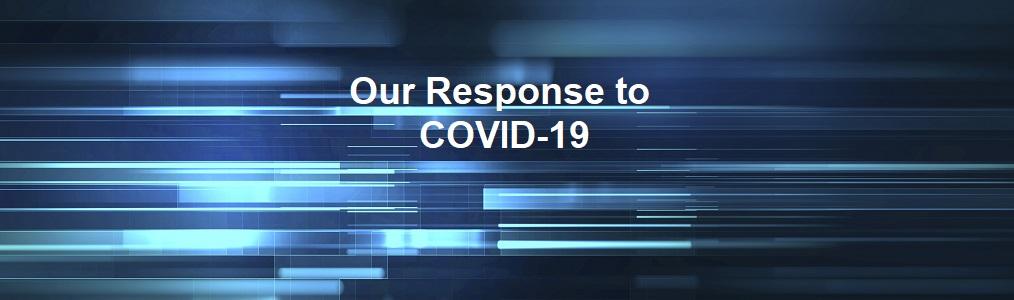 AWID_COVID-19_6